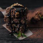 Elegant Dessert: 10 Tips How to  Make It at Home